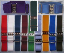 Nurses Belts